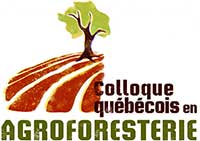 CQAGF Logo